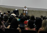 Primeira Reunião de Professores de 2012