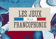 1ª edição dos Jogos da Francofonia de 2013