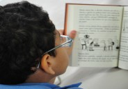 CSB promove Feira do Livro