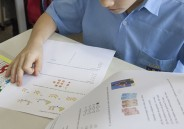 Olimpíadas de Matemática para alunos do EFI e II