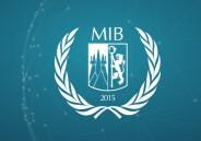 III MIB abre calendário de simulações no Rio