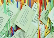 Colégio realiza II edição da Semana da Poesia
