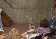 Colégio realiza 1ª Reunião de Pais e Responsáveis