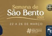Site_AreaRestrita_SemanaDeSaoBento_2021_978x352px_v1 (1)
