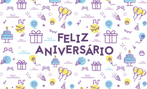 banners-aniversariantes-para-o-site.png