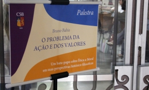 2012-05-29_etica-no-ponto-de-vista-filosofico_formacao-continuada-7.jpg