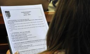2012-02-07_primeira-reuniao-de-professores-2012-1.jpg