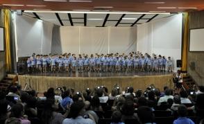 2012-02-06_recepcao-alunos-primeiro-ano-8.jpg