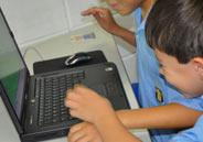 Atividades_Informatica