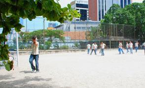 Institucional_Estrutura_ComplexoEsportivo_CampoFutebol