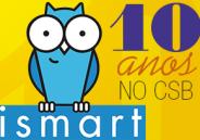Noticia ISMART 10 anos