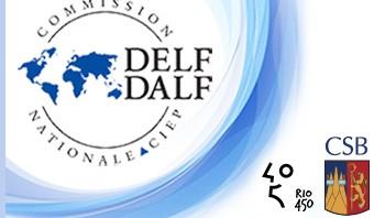 DELF FINAL 250kb2