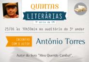 Quintas-literarias-para-web