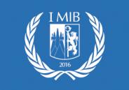 teste mib-01