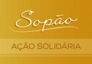 Arte notícias SOPÃO texto-03