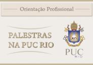 PUC-01