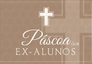 pascoaexalunos-01