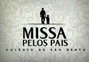 missa pelos pais