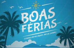 BOAS FERIAS_2018