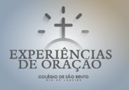 experiencias_oracao (1)