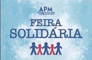 Feira Solidária_Prancheta 1