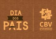 DIA-DOS-PAIS_Prancheta-2