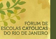 fórum_Prancheta 2