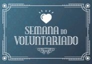 Semana-do-Voluntariado (1)