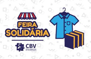 feira-solidaria1