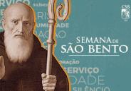 Semana-com-São-Bento-Cartaz-OF1.
