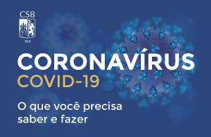 noticia-coronavirus