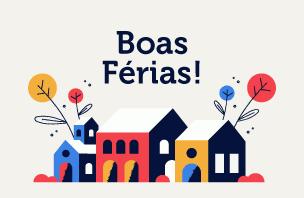 Boas-ferias-2020 (1)