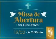 Site - Missa de Abertura_304x204px