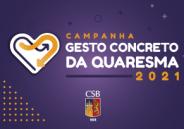 Site_CampanhaGestoConcreto_204x304px_Prancheta 1