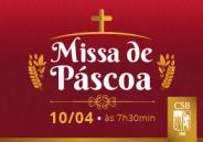Site - Missa de Pascoa_304x204px