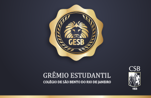 Site_GremioEstudantil_304x204px_2021
