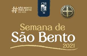 ARTE-SITE-Semana-de-São-Bento-304x204