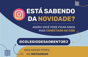 Novidade_Instagram-CSB-304x204-19072021
