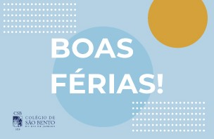 SITe-boas-ferias-304x204