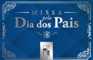 Site-Missa-de-Dia-dos-Pais_304x204px