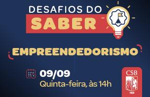 Site_DesafiosDoSaber_Empreendedorismo_304x204px